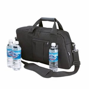 RickRak Saddlebag Cooler