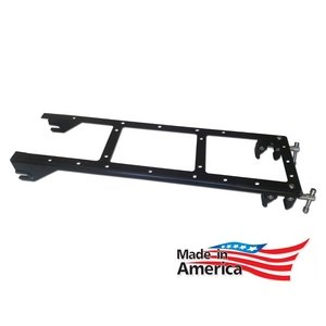 Tour Pak / Original Luggage Rack