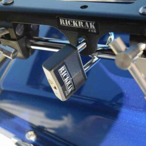 RICKRAK-LOCK-Copy-800×800