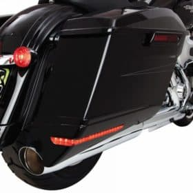 SADDLEBAG-EXTENSION-BLACK-800×800 – Copy – Copy – Copy – Copy – Copy